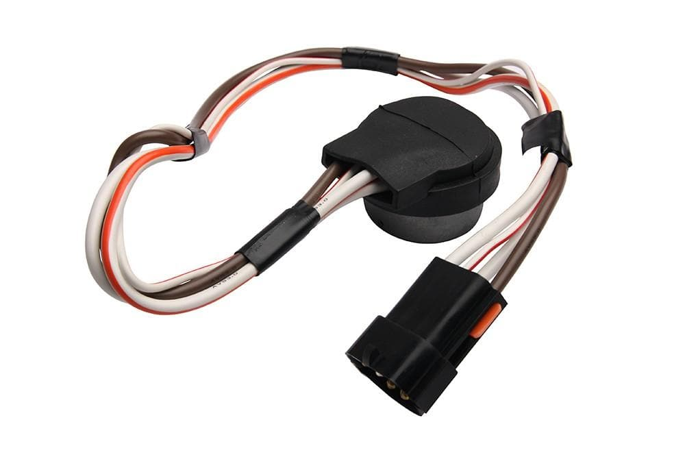 Bearmach Ignition Switch for Land Rover Range Rover | PRC3408