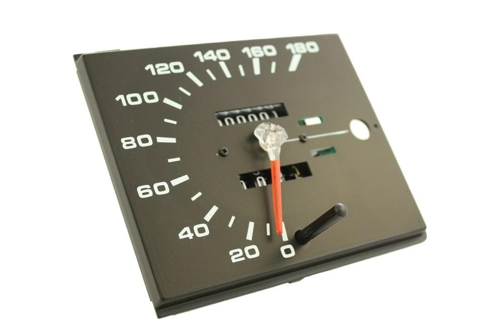 OEM Speedometer KPH for Land Rover Range Rover | PRC4347