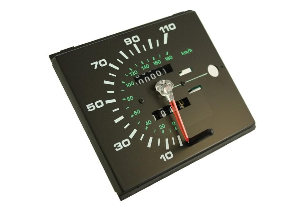 OEM Speedometer MPH for Land Rover Range Rover | PRC4348