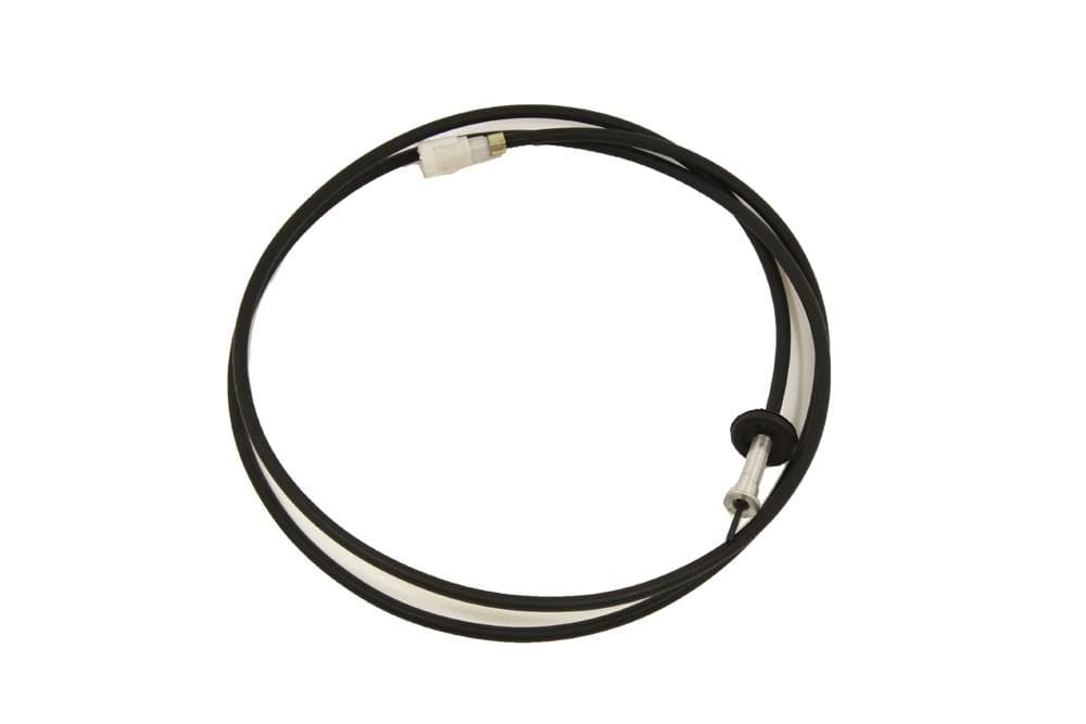 Bearmach Speedometer Cable for Land Rover Defender | PRC6023