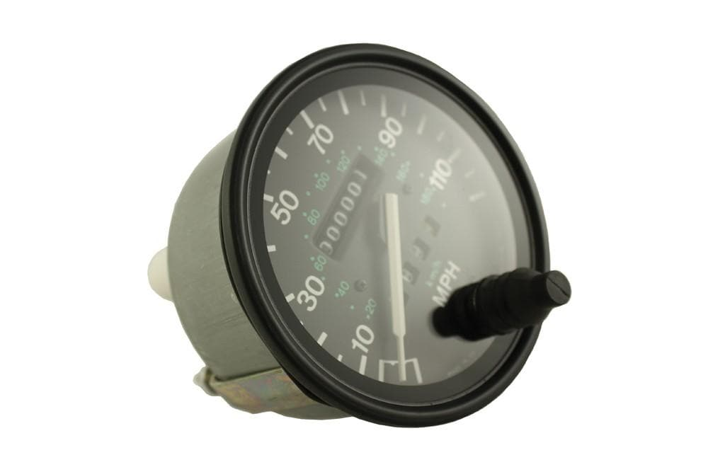 OEM Speedometer MPH for Land Rover Defender | PRC7373
