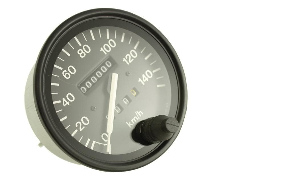 OEM Speedometer KPH for Land Rover Defender | PRC7374G