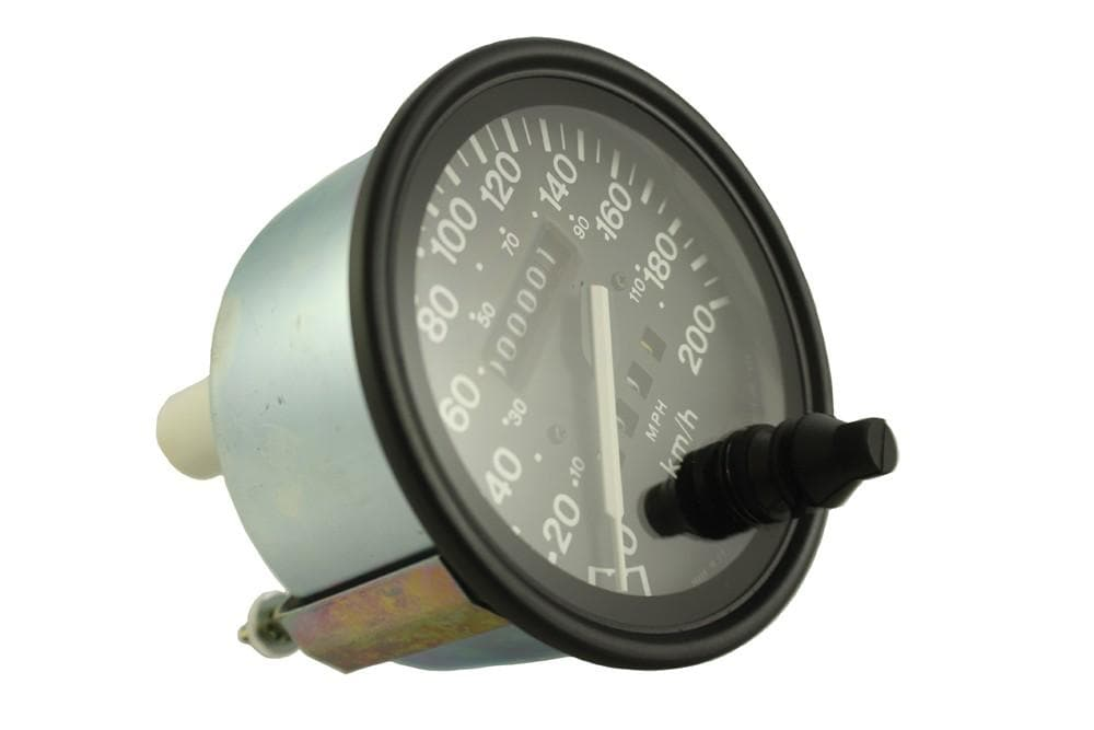 OEM Speedometer KPH for Land Rover Defender | PRC7375