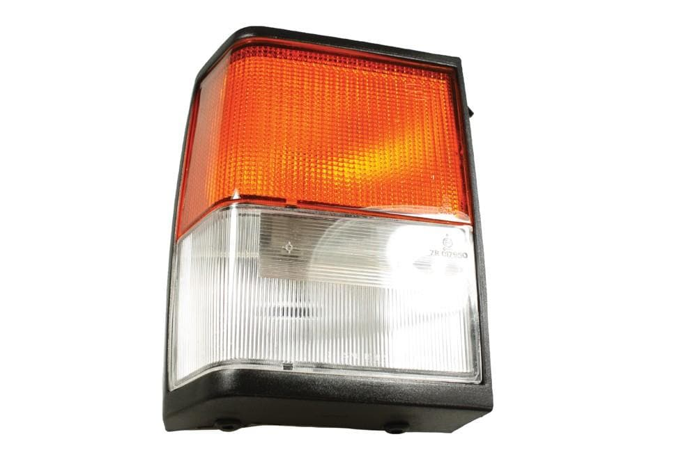 OEM Front Right Indicator Lamp for Land Rover Range Rover | PRC8949