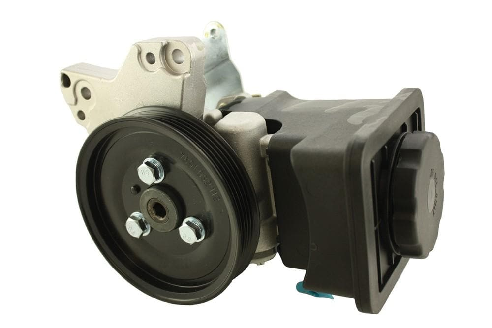 PSS Power Steering Pump for Land Rover Range Rover | QVB000230G