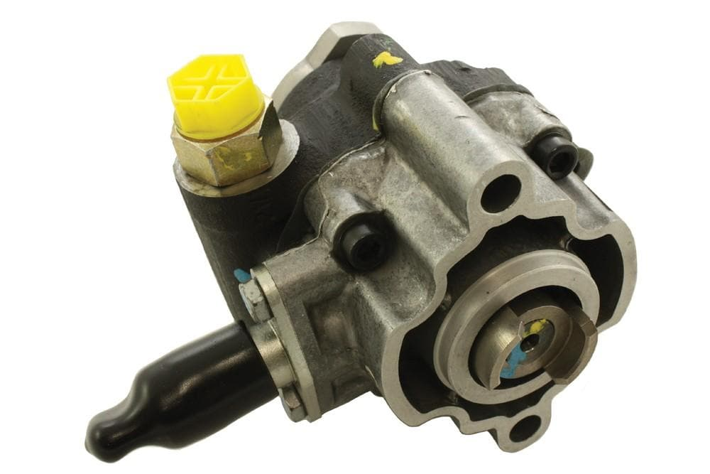 PSS Power Steering Pump for Land Rover Freelander | QVB10105