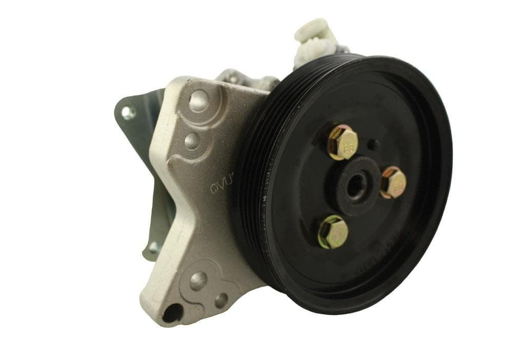 PSS Power Steering Pump for Land Rover Freelander | QVB101453A