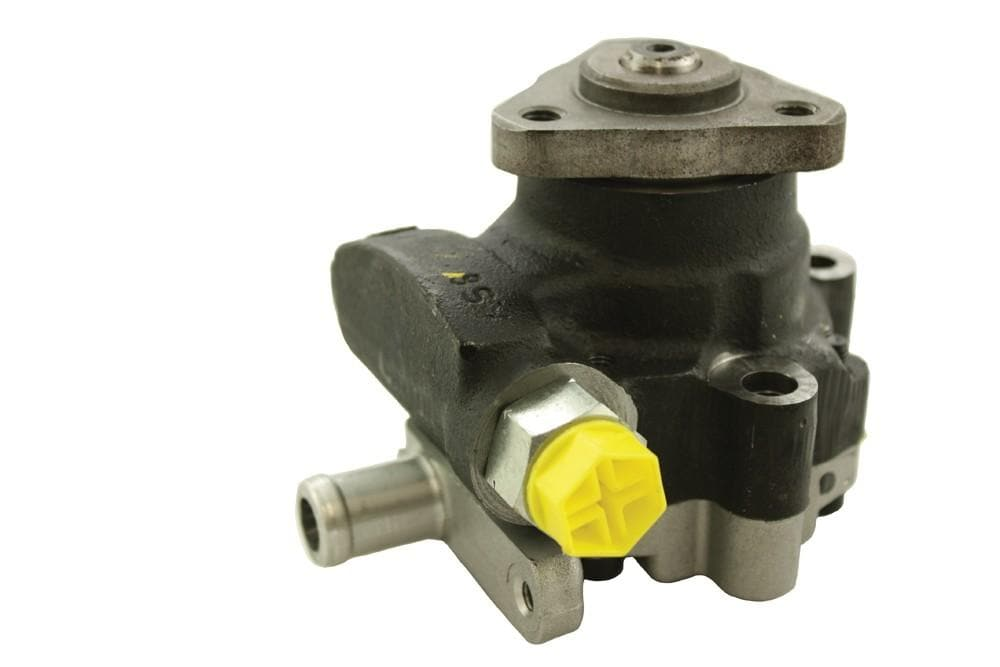PSS Power Steering Pump for Land Rover Discovery | QVB50008