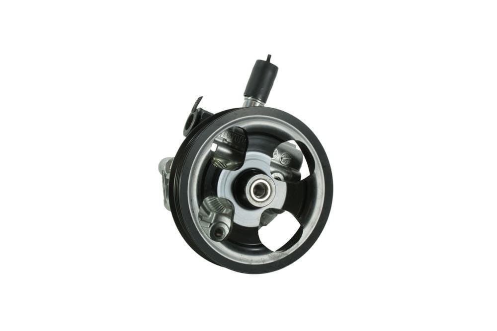JTEKT Power Steering Pump for Land Rover Discovery | QVB500380A