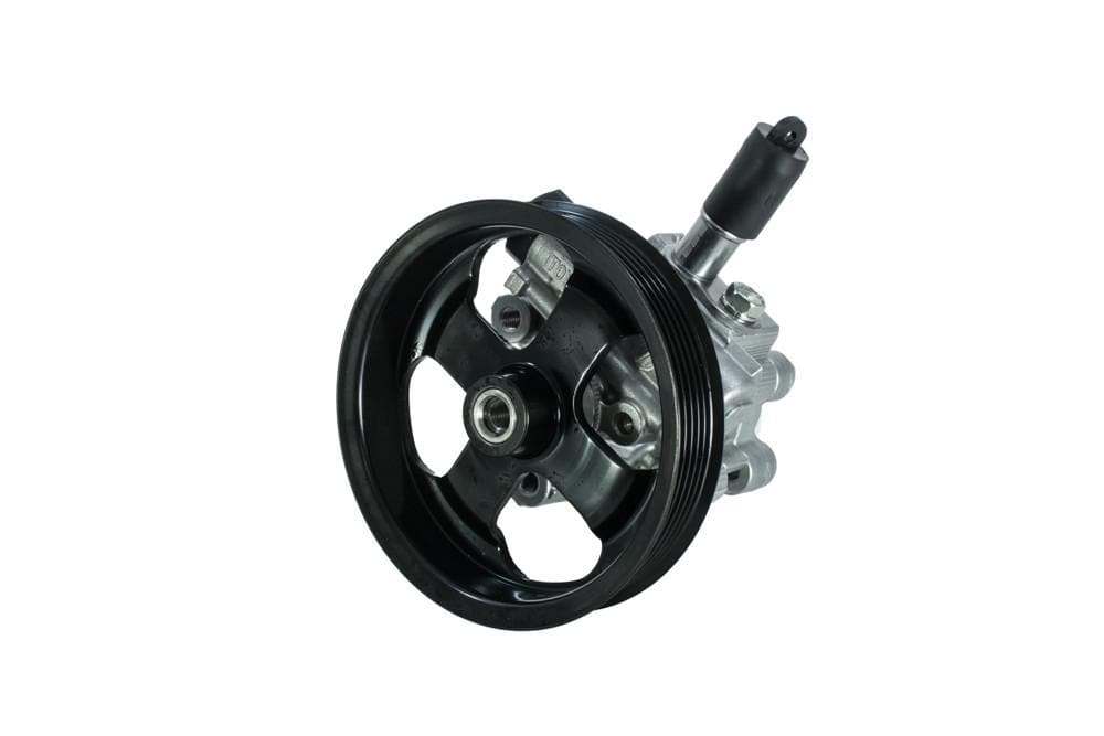 JTEKT Power Steering Pump for Land Rover Discovery, Range Rover | QVB500390A