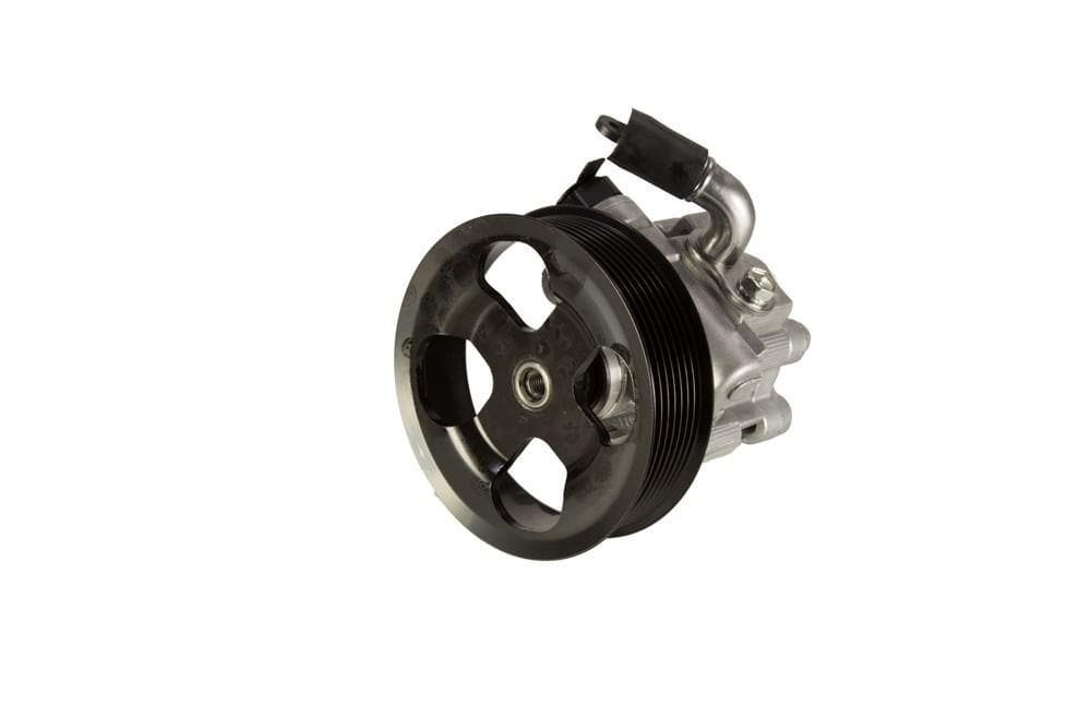 JTEKT Power Steering Pump for Land Rover Discovery, Range Rover | QVB500400A