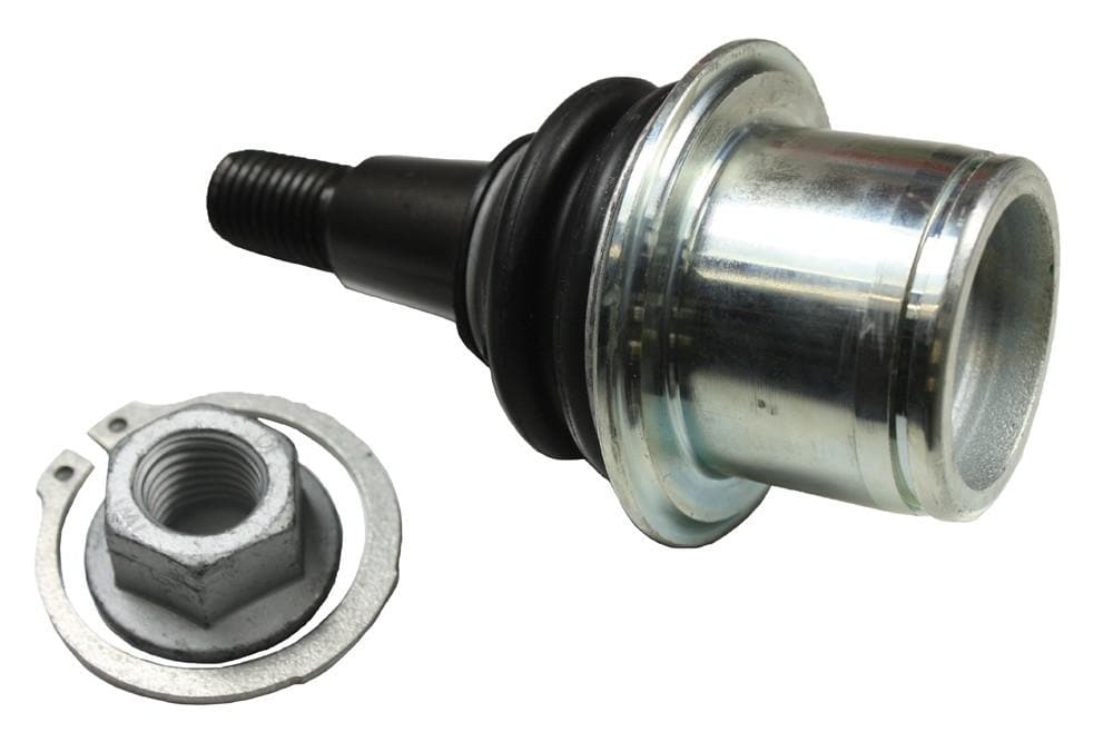 Land Rover (Genuine OE) Ball Joint Assembly for Land Rover Range Rover | RBK500300