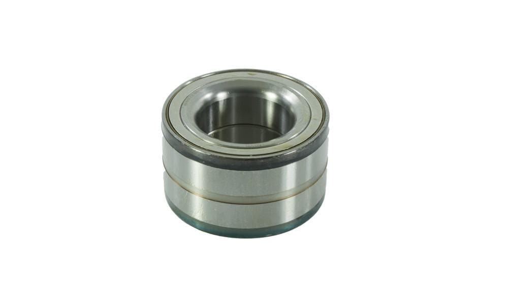 Bearmach Rear Wheel Bearing for Land Rover Discovery, Range Rover | RFM500020R