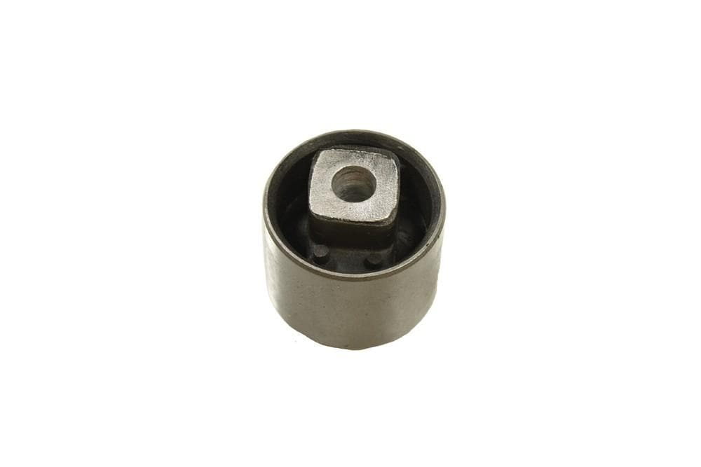 Bearmach Rear Suspension Bush for Land Rover Freelander | RGX10100