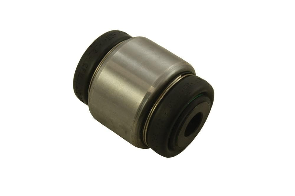 OEM Rear Upper Knuckle Bush for Land Rover Discovery, Range Rover | RHF500100X