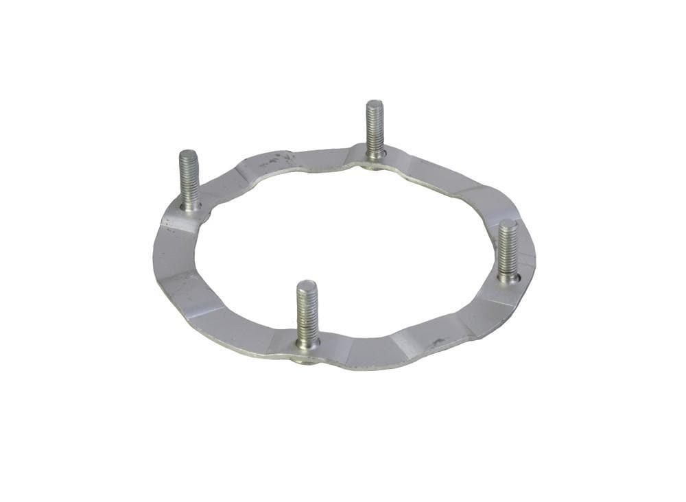Bearmach Front Retainer Ring for Land Rover Defender, Discovery, Range Rover | RNJ500010