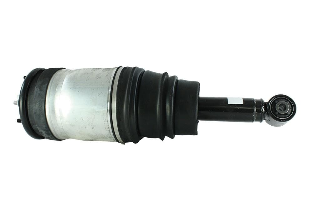 OEM Range Rover Sport Rear Shock Absorber Air Spring for Land Rover Range Rover | RPD501100X
