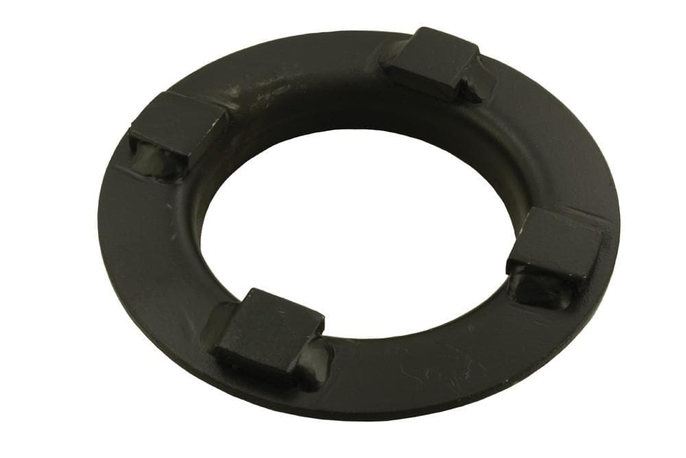 Bearmach Rear Heavy Duty Retainer Ring for Land Rover Defender | RRC3352