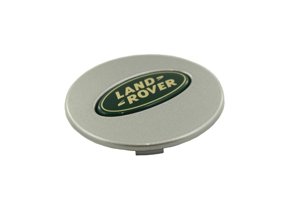 Land Rover (Genuine OE) Wheel Centre Hub Cap for Land Rover Range Rover | RRJ500030WYSG