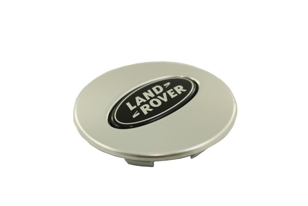 Land Rover (Genuine OE) Wheel Centre Hub Cap for Land Rover Range Rover | RRJ500060WYU