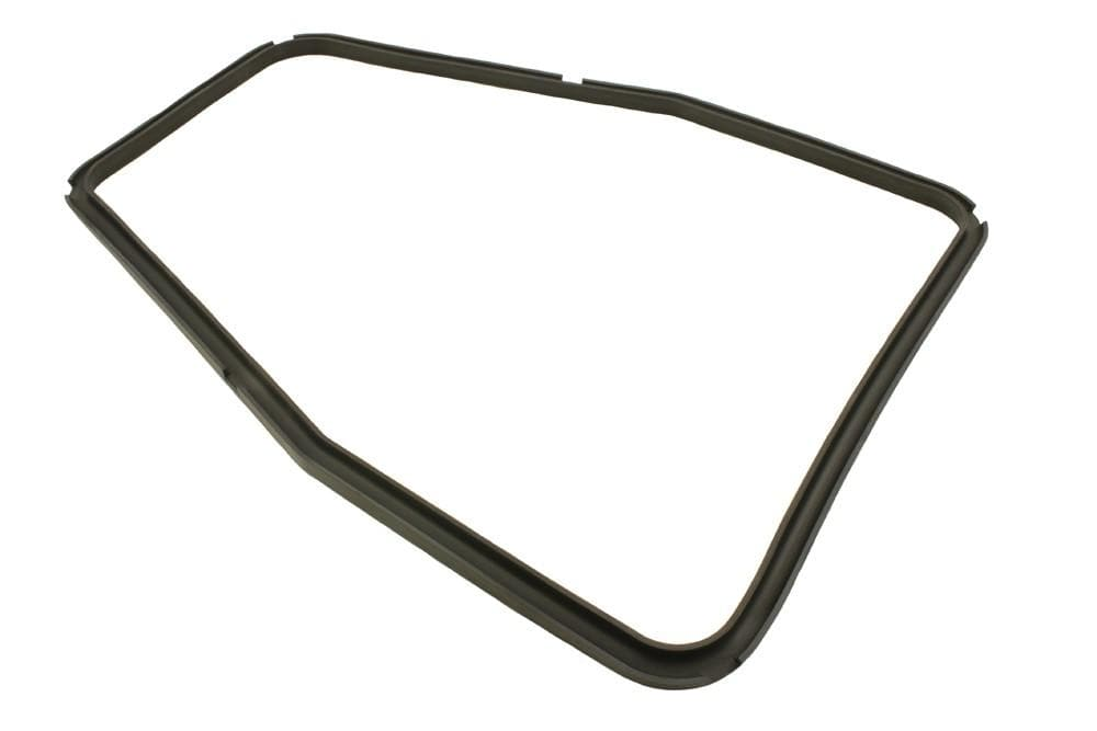 Bearmach Gearbox Sump Gasket for Land Rover Defender, Discovery, Range Rover | RTC4268