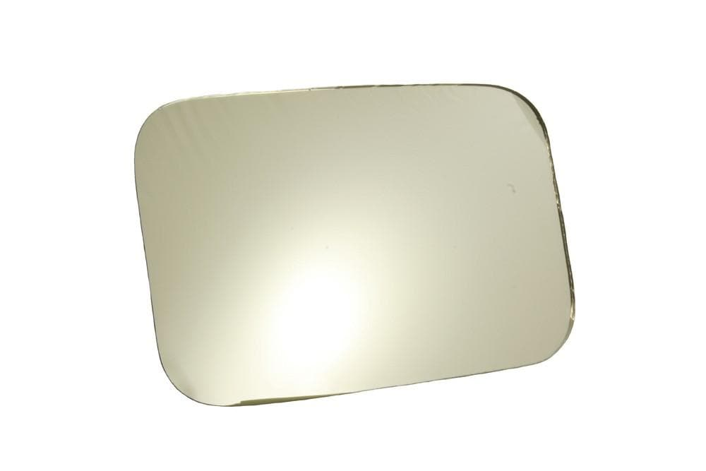 Bearmach Mirror Glass for Land Rover Series, Defender | RTC4341R