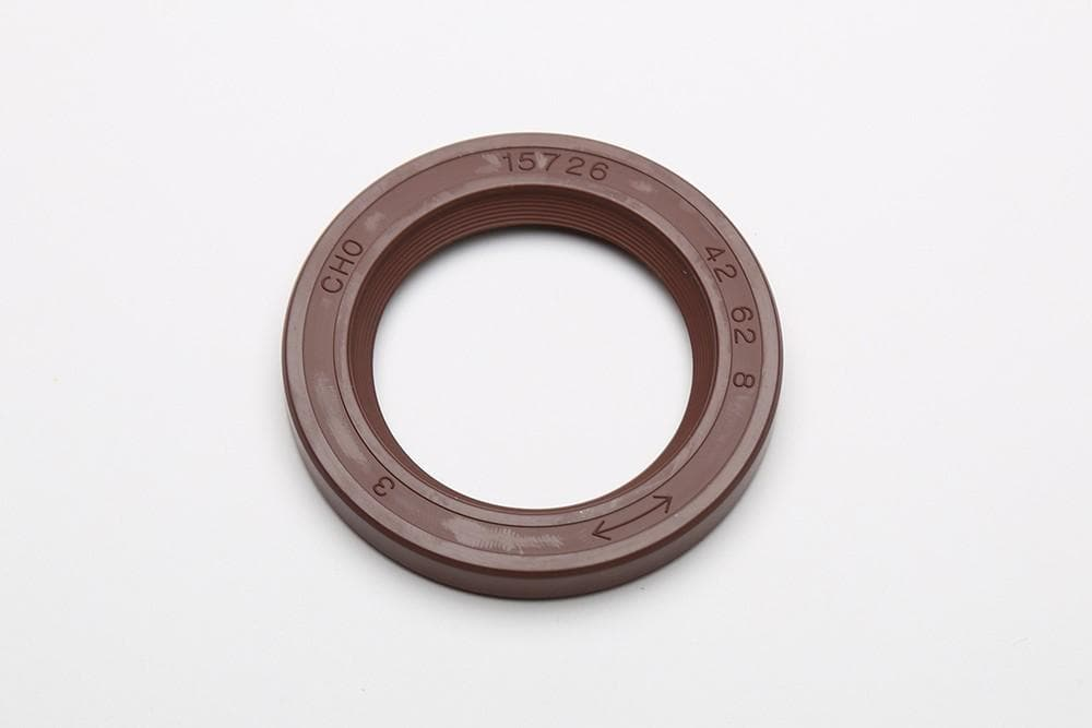Bearmach Gearbox Seal for Land Rover Defender, Discovery, Range Rover | RTC4650