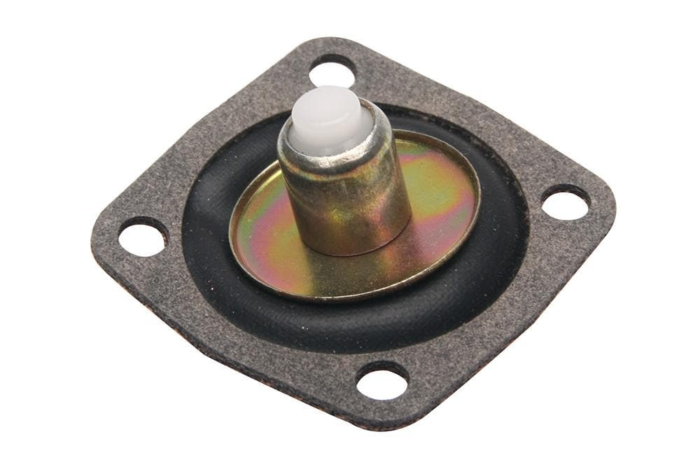 Bearmach Carburettor Diaphragm for Land Rover Defender | RTC4901