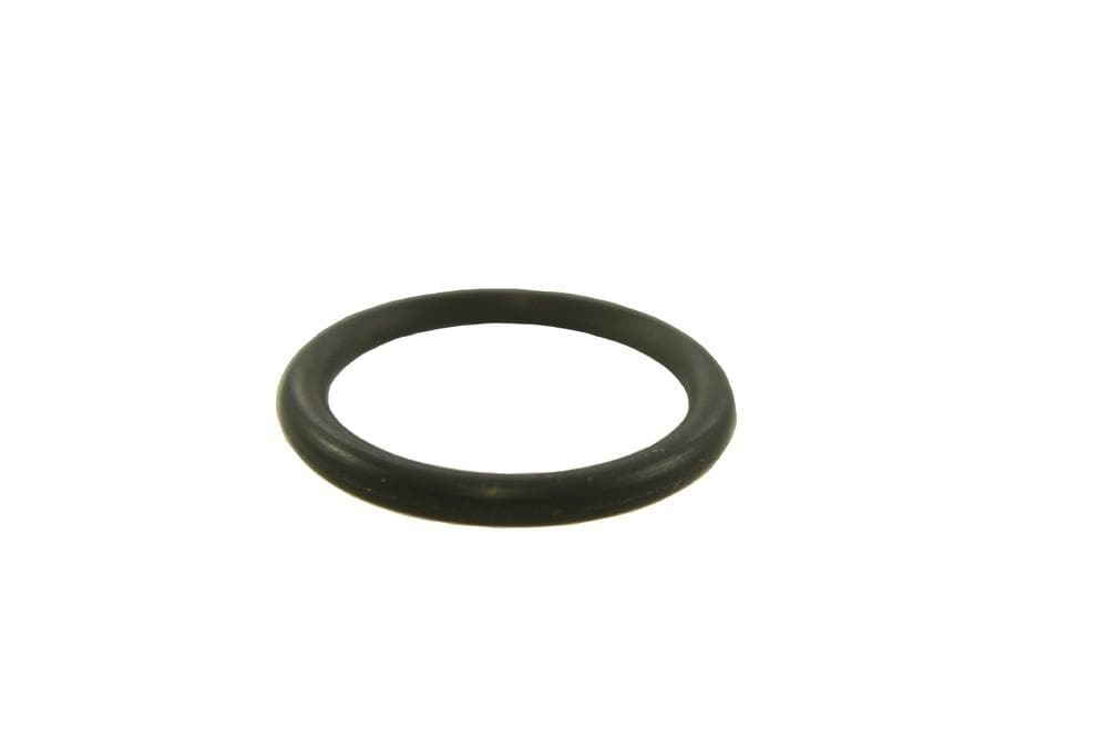 Bearmach Automatic Transmission O Ring for Land Rover Defender, Discovery, Range Rover | RTC5818