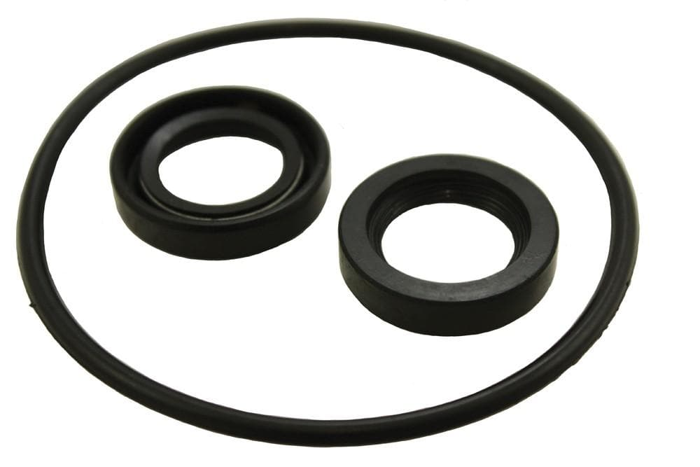 Bearmach Power Steering Pump Seal Kit for Land Rover Defender, Discovery, Range Rover | RTC5935