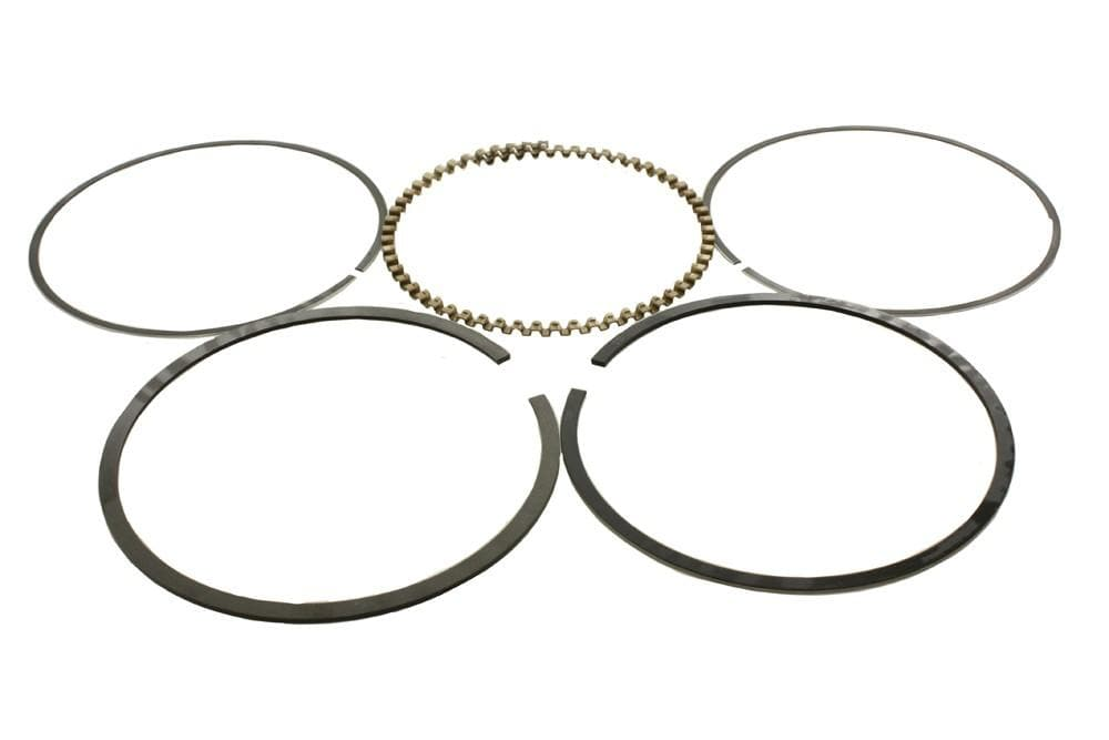 Bearmach Piston Ring Set for Land Rover Discovery, Range Rover | RTC6066R