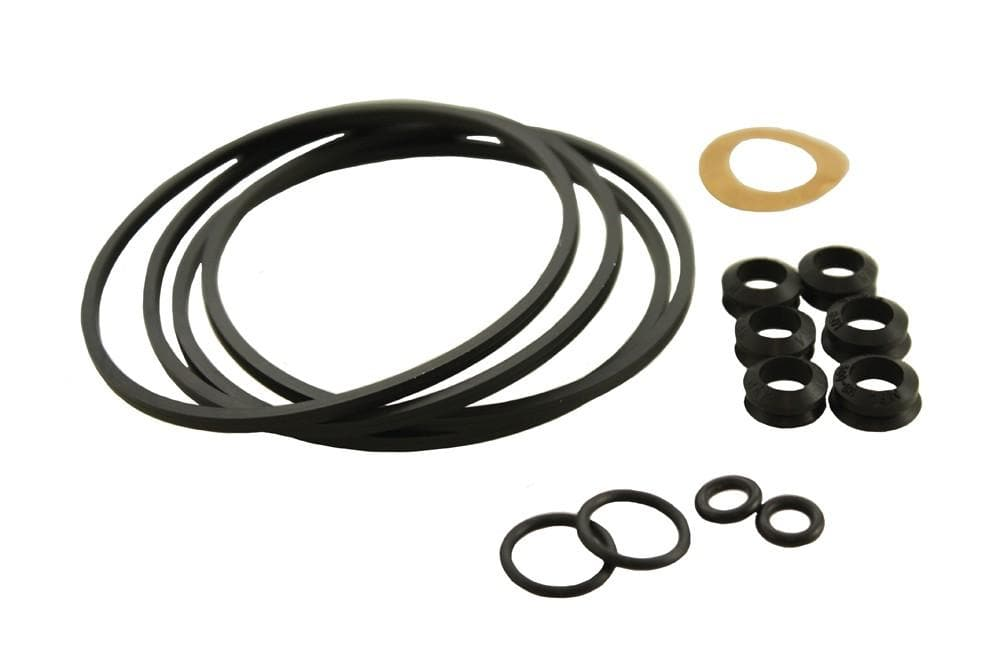 Bearmach Carburettor Seal Kit for Land Rover Defender, Discovery | RTC6072