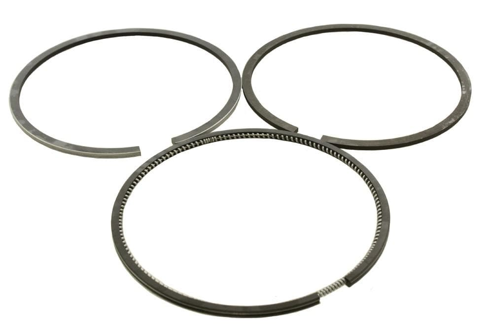 Bearmach Piston Ring Set for Land Rover Defender, Discovery, Range Rover | RTC6457R