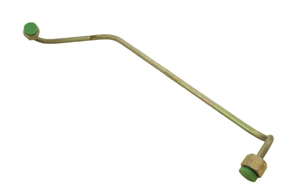 RTC6734 No.3 Diesel Injector Pipe 200Tdi Range Rover Classic