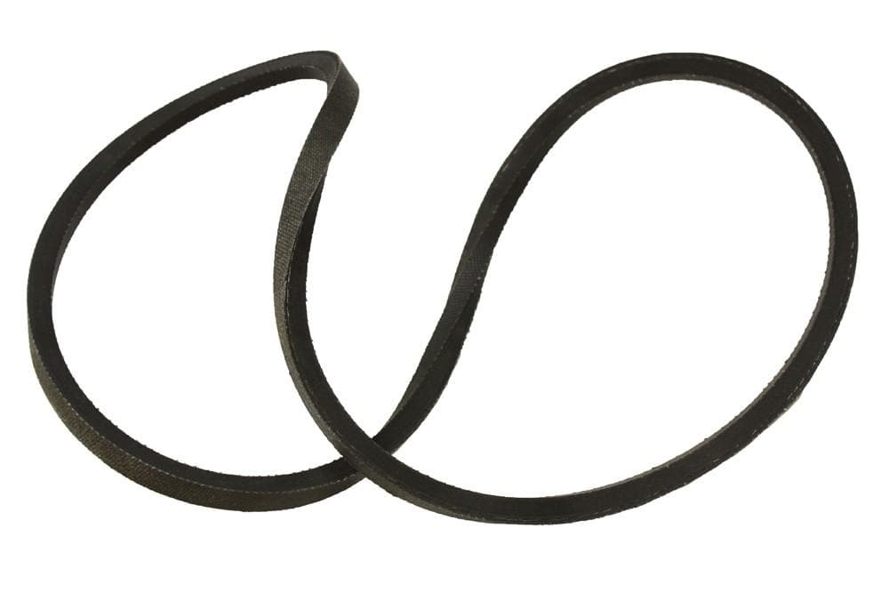 Bearmach Water Pump Drive Belt for Land Rover Series, Defender | R 001R