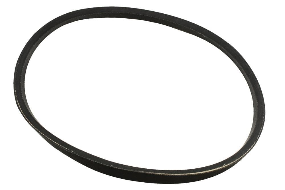 Bearmach Power Steering Pump Drive Belt for Land Rover Defender | R 004R