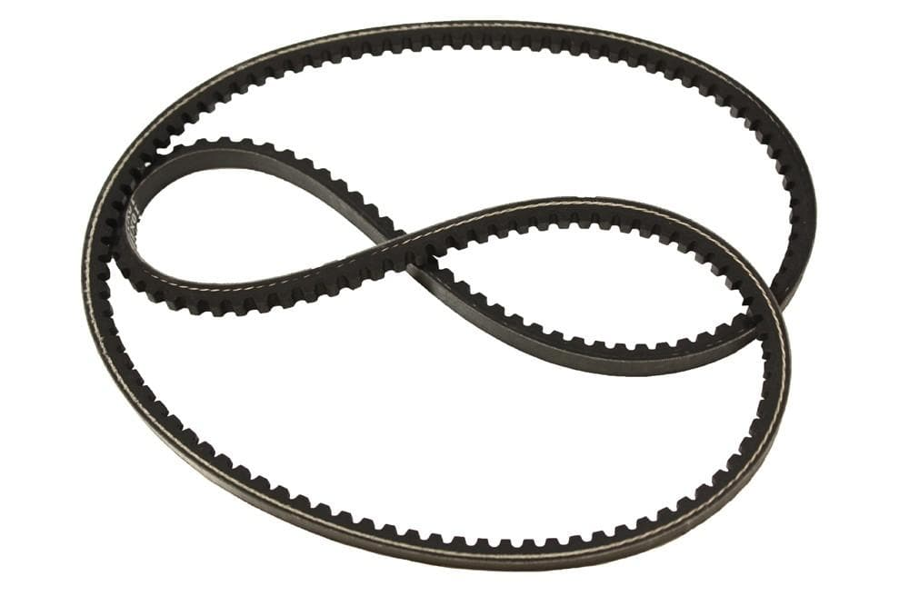 Bearmach Alternator Drive Belt for Land Rover Defender | R 005R
