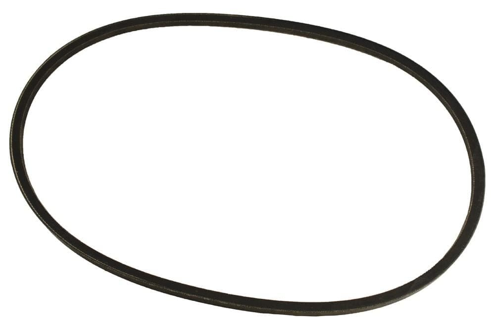 Roulunds Air Conditioning Compressor Drive Belt for Land Rover Defender | R 083