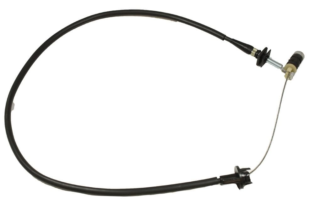 Bearmach Accelerator Cable for Land Rover Freelander | SBB103901