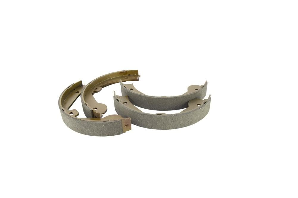 Ferodo Brake Shoes for Land Rover Range Rover | SFS000051F