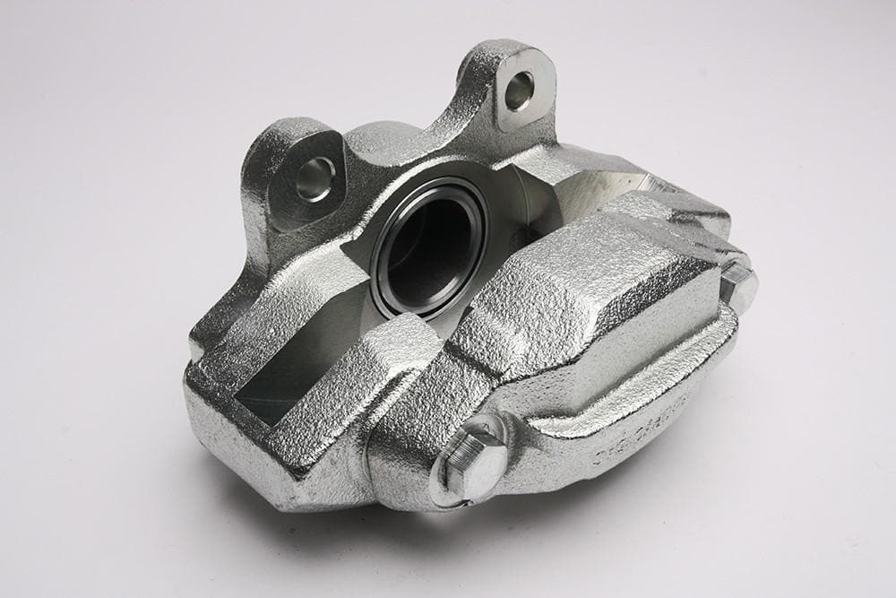 Bearmach Left Brake Caliper for Land Rover Defender | SMC500260