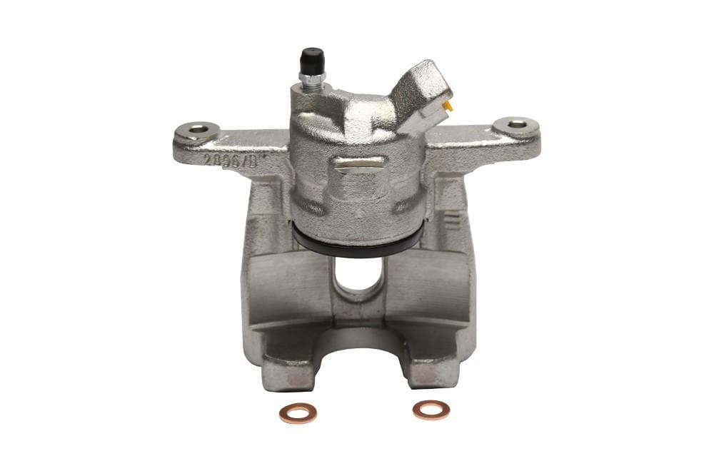 Bearmach Right Brake Caliper for Land Rover Discovery, Range Rover | SOB500042R