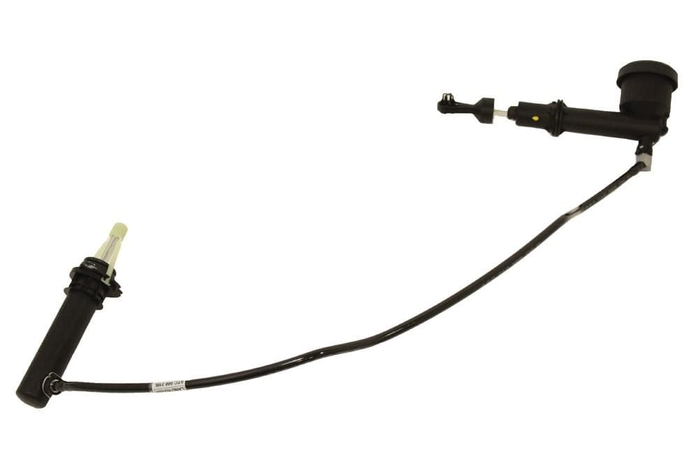 Land Rover (Genuine OE) Clutch Master Cylinder for Land Rover Freelander | STC100210G