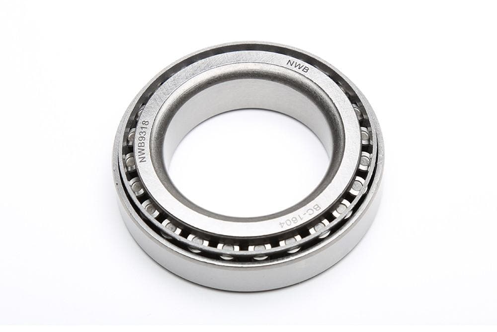 Bearmach Roller Bearing for Land Rover Defender, Range Rover | STC1155R