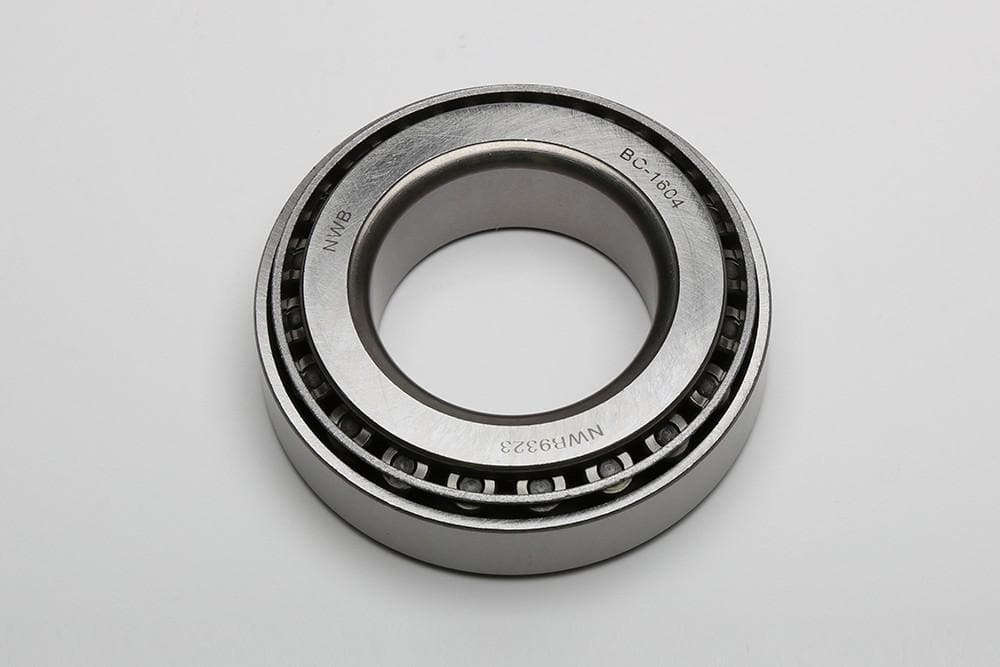 Bearmach Roller Bearing for Land Rover Defender, Range Rover | STC1156R