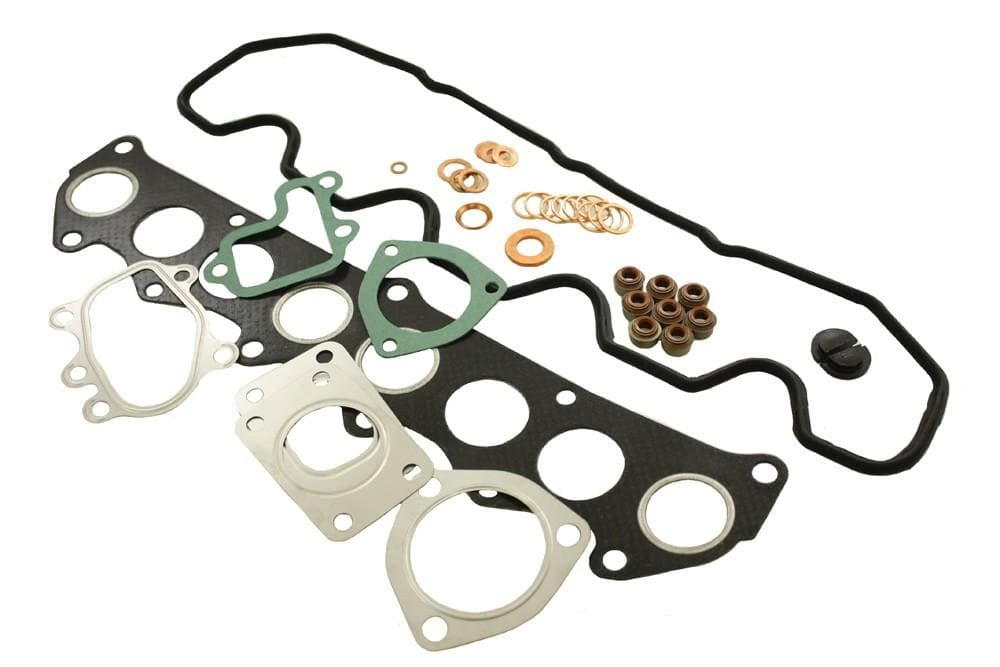 Bearmach Decoke Gasket Set for Land Rover Defender, Discovery, Range Rover | STC1172