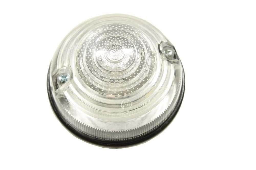 Bearmach Defender Sidelight Lamp for Land Rover Defender | STC1227R