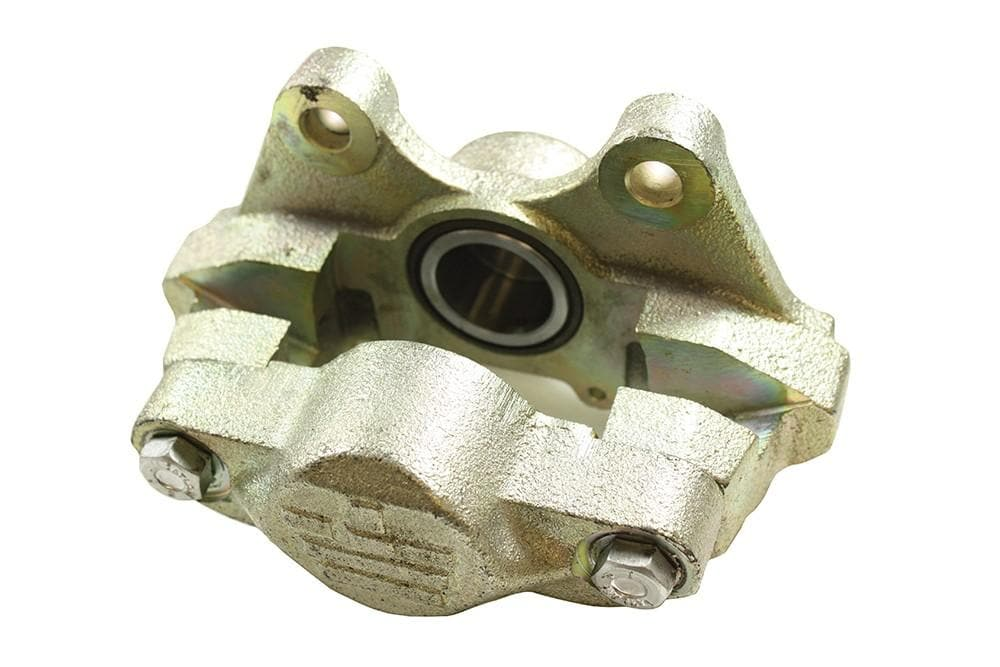 Bearmach Rear Right Brake Caliper for Land Rover Defender, Discovery, Range Rover | STC1264R