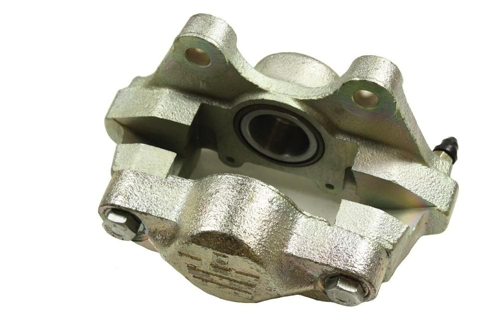 Bearmach Rear Left Brake Caliper for Land Rover Defender, Discovery, Range Rover | STC1265R