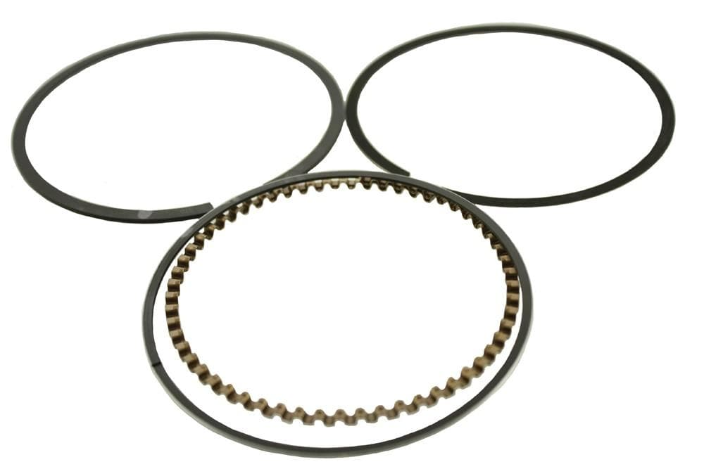 Bearmach Piston Ring Set for Land Rover Defender, Discovery, Range Rover | STC1427R